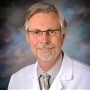 Dr Randall William Lengeling Md 1515 Delhi St Ste 100 Dubuque Ia 52001 Yp Com