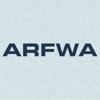 ARF Workforce Alliance LLC