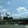 Subway - Los Angeles, CA