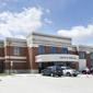French Creek Family YMCA - Avon, OH