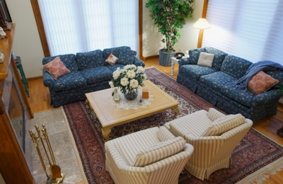 Supreme Carpet & Upholstery Cleaning Service - Stamford, CT