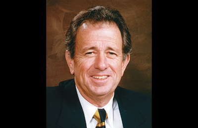 Carl Barton - State Farm Insurance Agent - Longview, TX