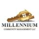 MCM Community Management