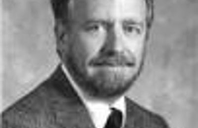 Dr. Thomas P Keenan, MD - Winchester, VA