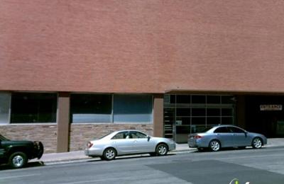 The Warren Group - Austin, TX