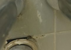 Detroit Plumbing and Drain Services - Detroit, MI. This is their idea of quality