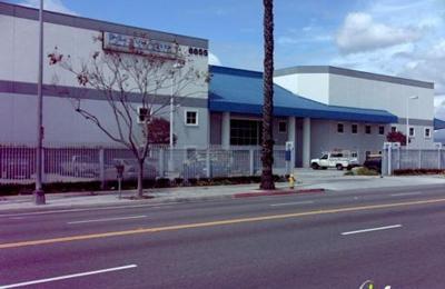 Howard Industries - Culver City, CA