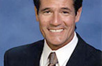 Gerald M Levine DMD - Orlando, FL