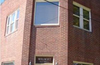 Wilhoit Law Office - Grayson, KY