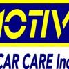 Motive Car Care