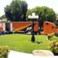 Express Moving & Storage - Bakersfield, CA