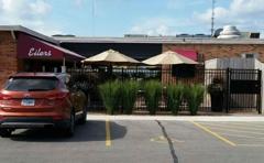 Eilers Steakhouse