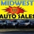 Midwest Auto Sales - CLOSED