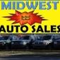 Midwest Auto Sales - Beach Park, IL