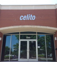 Celito Communications Inc - Raleigh, NC