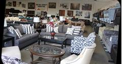 A Star Furniture   Glendale, CA