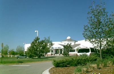Cinebarre Boulder 11 - Louisville, CO