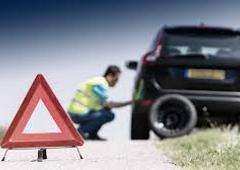 Roadside Assistance Help - Lake Worth, FL