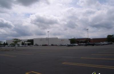 L V Nails - Rochester, NY
