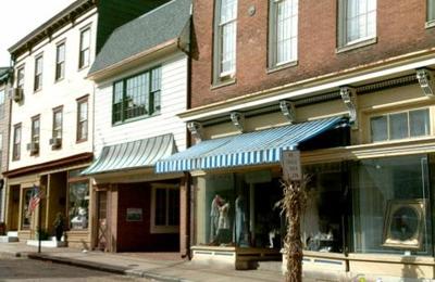 Capital News Service - Annapolis, MD