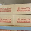 Toyota Carlsbad Service and Parts