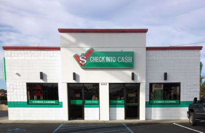 Payday loans in mt airy nc photo 8