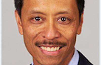 Dr. Joseph E. Asuncion, MD - Hagerstown, MD