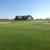 Willandale Golf Club