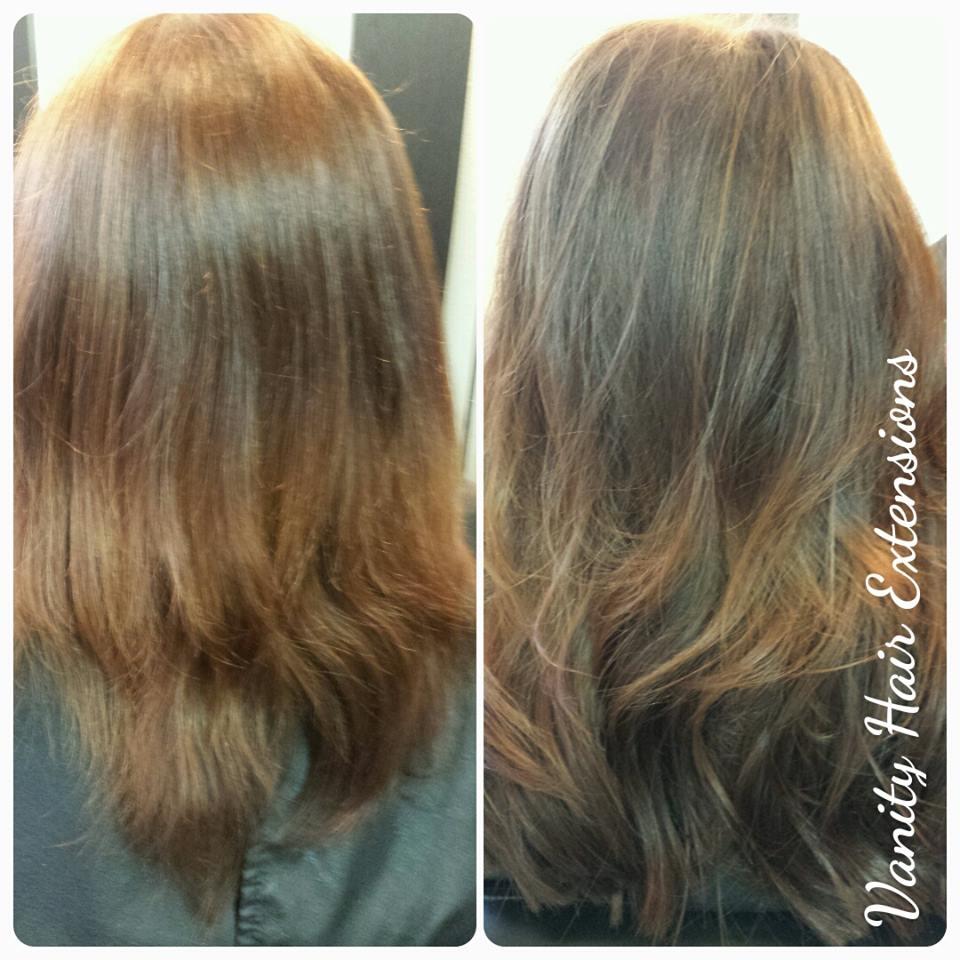 Vanity Hair Extensions 1105 S Orem Blvd Ste B Orem Ut 84058 Yp