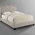 BoxDrop Furniture Anderson