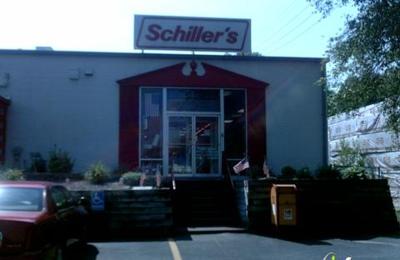 Photos 1 Schiller S Audio Visual Systems Saint Louis