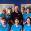 Bardstown Family Dentistry