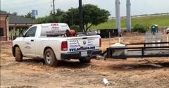 Action Termite & Pest Control LLC - Shepherd, TX