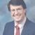Dr. Douglas D Fletcher, MD