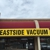East Side Vaccum's