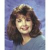 Maureen Smith - State Farm Insurance Agent