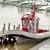 Lake Erie Towing & Salvage - TowBoat US Buffalo