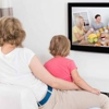 Doyle TV & Electronics Inc
