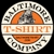 Baltimore T-Shirt Company