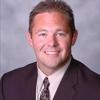 Jeffrey Dziedzic: Allstate Insurance