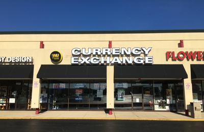 List of crypto currency exchanges in schaumburg sports betting spread rules