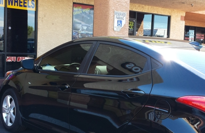 window tinting las vegas car avalos window tint las vegas nv 4225 sahara ave ste 2 89104 ypcom