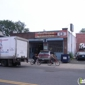Dahill Collision - Brooklyn, NY