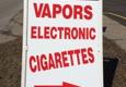 VAPORS Electronic Cigarettes and E-Liquids - Toledo, OH