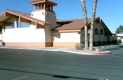 Wells Fargo ATM - Las Vegas, NV