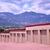 Colorado Springs Self Storage - South