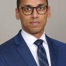 Edward Jones - Financial Advisor: Matthew M Tekeste