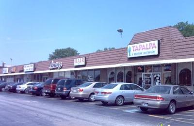 Tapalpa Mexican Restaurant 770 S Arlington Heights Rd Elk
