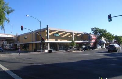 Footwear Etc - San Mateo, CA