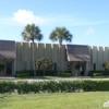 Ft. Lauderdale Shredding Service